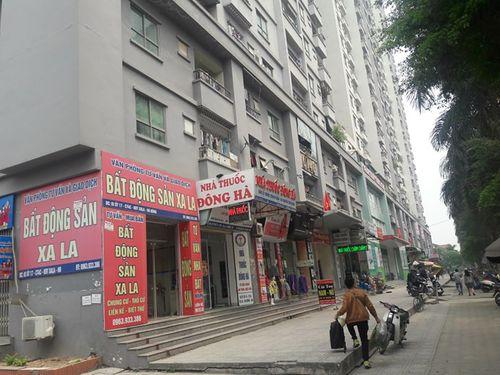 Hà Nội: Truy trách nhiệm người đứng đầu địa bàn xảy ra cháy nổ - Ảnh 1