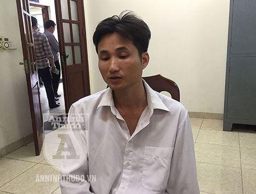 Vụ án liên quan ca sĩ Châu Việt Cường: Bắt khẩn cấp chủ nhà - Ảnh 1