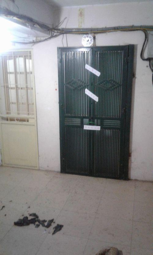 Người cho mượn nhà để nhóm Châu Việt Cường sử dụng ma túy có bị xử lý? - Ảnh 1