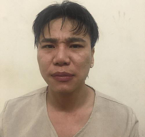 """Góc khuất tăm tối sau """"danh tiếng"""" của Châu Việt Cường - Ảnh 2"""