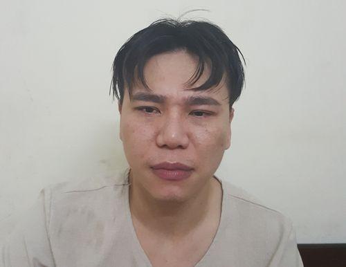 """Kết quả xét nghiệm ma túy của nhóm người trong """"đêm tiệc"""" cùng Châu Việt Cường - Ảnh 1"""