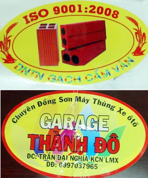 """Xử vụ mua bán """"logo xe vua"""": Luật sư đề nghị triệu tập hàng loạt CSGT, TTGT - Ảnh 2"""