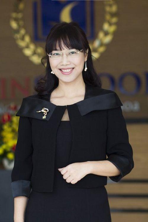 VinUni - Chất lượng quốc tế, học phí Việt Nam? - Ảnh 1