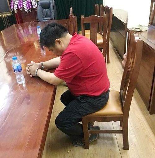 """""""Đại gia"""" xứ Lạng thuê người vận chuyển 20 bánh heroin với giá 2,8 tỷ đồng - Ảnh 1"""