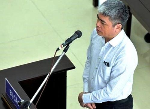 """32 tỷ đồng cứu ông Nguyễn Xuân Sơn thoát án tử được """"dàn xếp"""" thế nào? - Ảnh 1"""