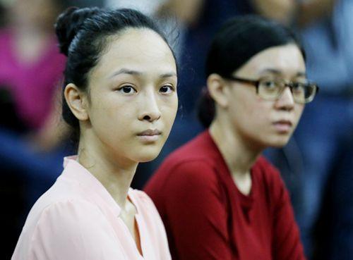 Công an TP HCM phục hồi điều tra vụ án Hoa hậu Phương Nga - Cao Toàn Mỹ - Ảnh 1