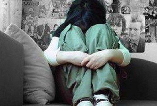 Điều tra nghi án thanh niên cưỡng bức bé gái đang ngủ trưa một mình - Ảnh 1