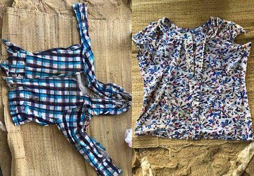 Vụ thi thể bị trói chặt chân tay ở Đà Nẵng: Nạn nhân làm nghề cho vay tiền - Ảnh 1