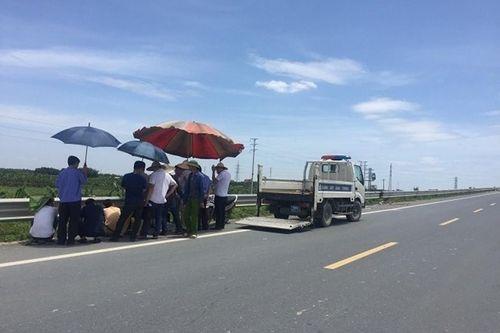 Vụ 2 nữ sinh tử vong ở Hưng Yên: Người thân bàng hoàng kể lại sự việc - Ảnh 1