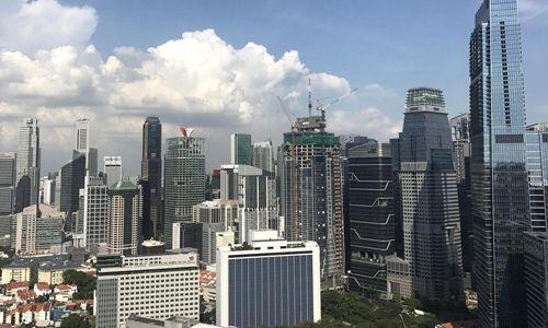 Nhà Trắng tiết lộ lý do chọn Singapore cho cuộc gặp lịch sử Trump - Kim - Ảnh 1