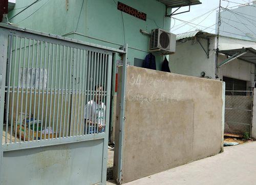Vụ 2 cô gái bị bắn ở Sài Gòn: Nạn nhân từng nhiều lần bị bạn trai dọa giết - Ảnh 1