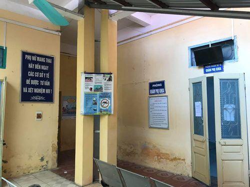 Vụ trao nhầm con ở Ba Vì: Gia đình đề nghị bệnh viện hỗ trợ 300 triệu đồng - Ảnh 1