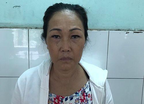 Tin tức pháp luật mới nhất ngày 31/7/2018: Đi câu cá phát hiện thi thể dưới kênh ở Sài Gòn - Ảnh 2