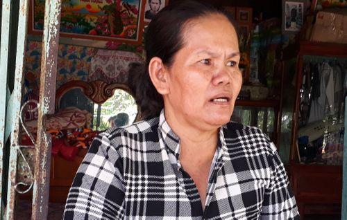 Vụ cô dâu Việt nghi tử vong ở Trung Quốc: Gia đình lên tiếng - Ảnh 2