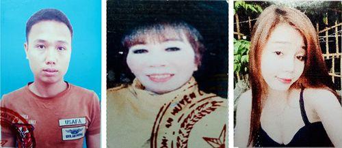 """Hành trình từ nạn nhân trở thành """"bà trùm"""" buôn người sang Trung Quốc - Ảnh 1"""