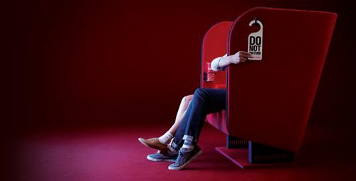 """Vụ nhân viên CGV tung ảnh """"nóng"""" của khách: Câu chuyện văn hóa xem phim và quyền riêng tư - Ảnh 1"""
