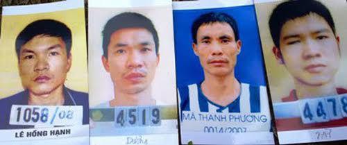 """Hé lộ cuộc sống của ông trùm """"tập đoàn"""" ma túy lớn nhất Việt Nam: Sống xa hoa cùng kiều nữ và siêu xe - Ảnh 3"""