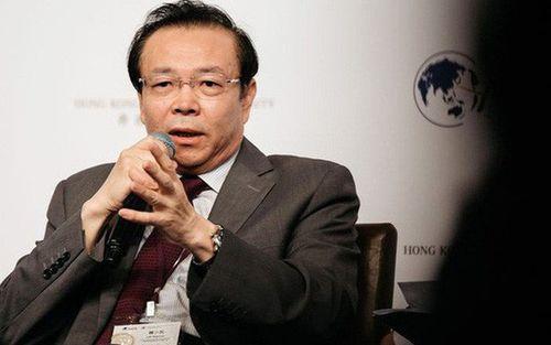 Quan tham Trung Quốc giấu gần 40 triệu USD trong nhiều ngôi nhà - Ảnh 1