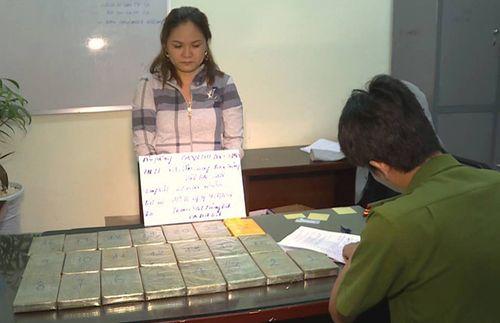Tin tức pháp luật mới nhất ngày 15/8/2018: Truy đuổi cướp, đặc nhiệm Sài Gòn bị ném bàn ghế - Ảnh 2