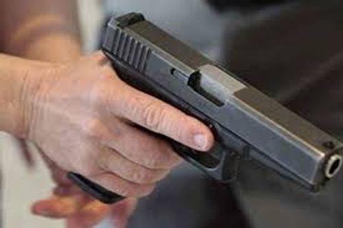 Gia Lai: Khẩn trương truy bắt nhóm côn đồ nổ súng khiến 3 người trọng thương  - Ảnh 1