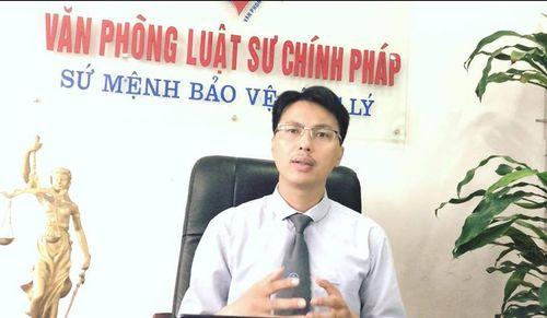 Vụ tai nạn làm 13 người chết ở Lai Châu: Ai phải chịu trách nhiệm khi lái xe đã chết? - Ảnh 1