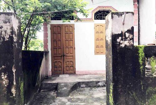 Hé lộ gia cảnh ít biết của nghi phạm sát hại 2 vợ chồng ở Hưng Yên - Ảnh 1