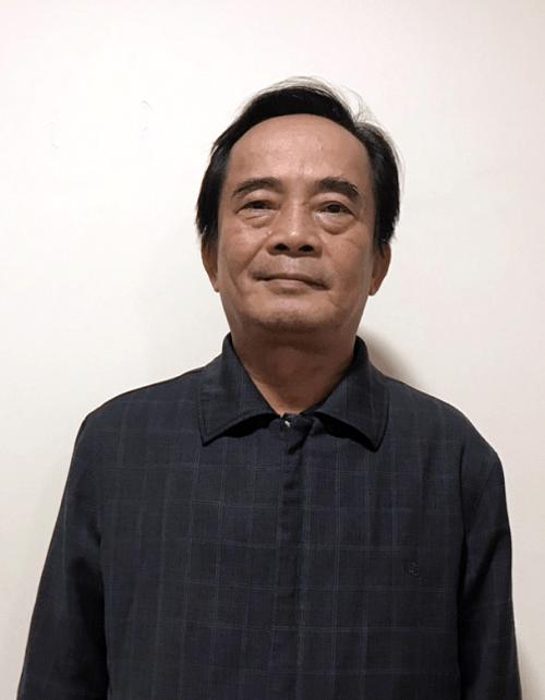 Vì sao nguyên Phó tổng giám đốc BIDV Đoàn Ánh Sáng bị khởi tố? - Ảnh 1