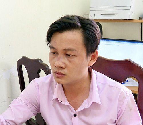 Tin tức pháp luật mới nhất ngày 13/1/2019: Bắt nghi phạm sát hại người phụ nữ ở bìa rừng Phú Quốc - Ảnh 1