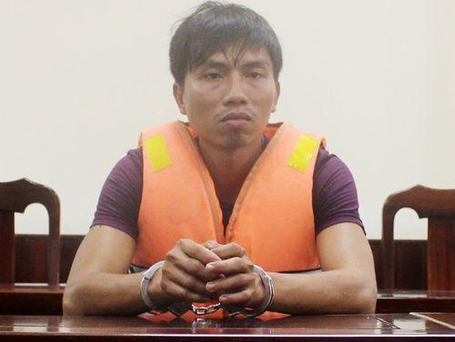 """Nghi can sát hại phụ nữ ở bìa rừng Phú Quốc """"sa lưới"""" vì lý do không ngờ - Ảnh 1"""