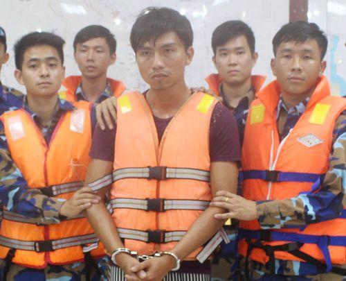 Tin tức pháp luật mới nhất ngày 17/1/2019: Khởi tố ngư phủ 9X sát hại người đàn bà 43 tuổi ở Phú Quốc - Ảnh 1