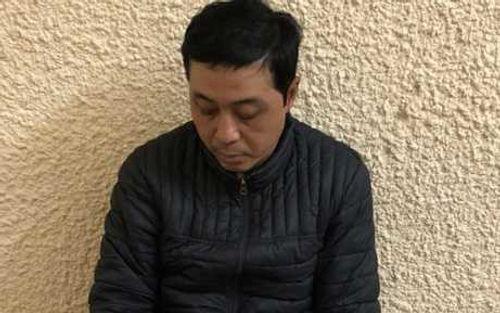 Tin tức pháp luật mới nhất ngày 8/1/2019: Bị truy sát đến chết vì đi vệ sinh trước nhà người khác - Ảnh 3