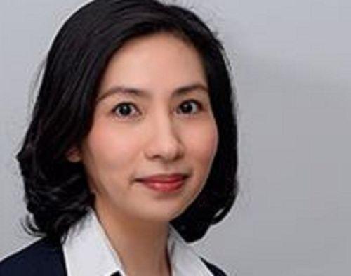 Đại án Oceanbank: Bắt tạm giam Phó tổng giám đốc PVEP - Ảnh 1