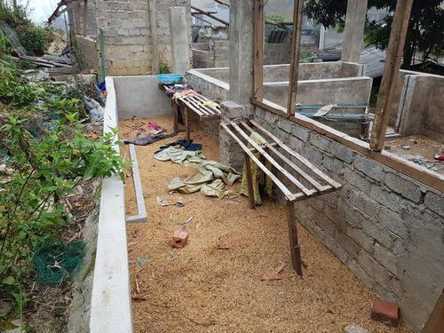 Mẹ nữ sinh giao gà bị sát hại ở Điện Biên: Mong sớm sáng tỏ để không phải chịu thêm những nỗi đau - Ảnh 2
