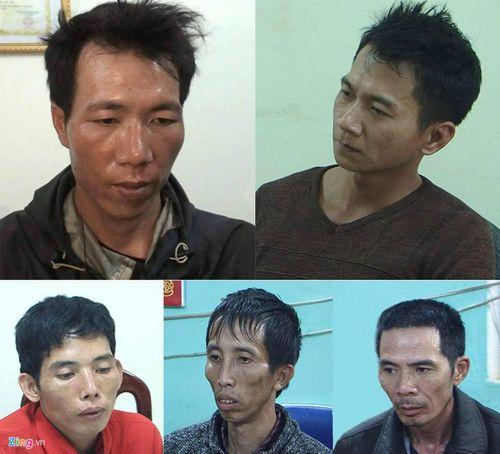 Mẹ nữ sinh giao gà bị sát hại ở Điện Biên: Mong sớm sáng tỏ để không phải chịu thêm những nỗi đau - Ảnh 1