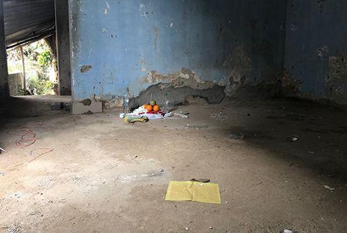 """Vụ nữ sinh giao gà bị sát hại ở Điện Biên: Lý lịch """"đặc biệt"""" của nghi phạm Lường Văn Hùng - Ảnh 2"""
