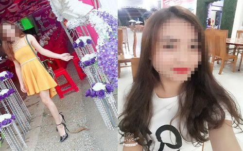 Gặp lại mẹ của nữ sinh đi giao gà bị sát hại ở Điện Biên - Ảnh 2