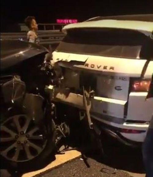 Tin tai nạn giao thông mới nhất ngày 10/2/2019: Xe máy đối đầu đêm mùng 4 Tết, 2 người chết thảm - Ảnh 2