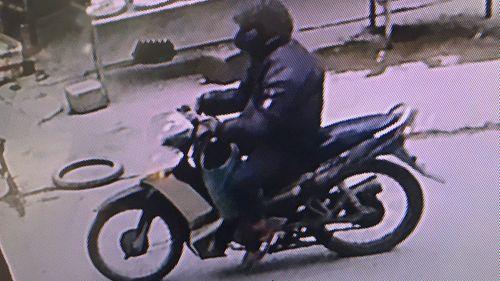 Thông tin bất ngờ vụ bé gái 9 tuổi ở Hà Nội tố bị gã bán thịt xâm hại ở vườn chuối - Ảnh 1