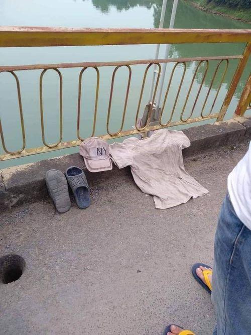 Tin tức thời sự 24h mới nhất ngày 22/3/2019: 8 học sinh Hòa Bình chết đuối thương tâm ở sông Đà - Ảnh 3