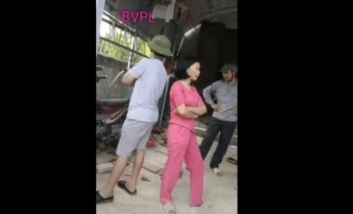 Vụ nữ sinh giao gà bị sát hại ở Điện Biên: Xuất hiện clip tung hỏa mù của 2 đối tượng vừa bị bắt - Ảnh 2