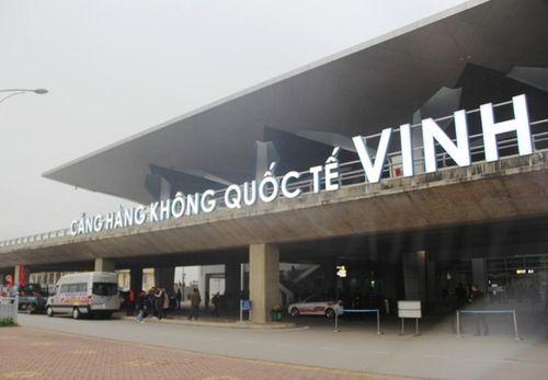 Cơ trưởng Vietjet Air nghe nhầm huấn lệnh, máy bay Vietnam Airlines phải bay vòng chờ hạ cánh - Ảnh 1
