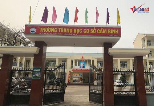 Tin tức thời sự 24h mới nhất ngày 13/4/2019: Hé lộ nguyên nhân vụ cháy 8 người chết ở Hà Nội - Ảnh 3