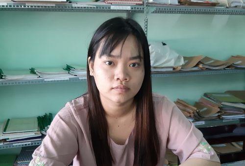 Tin tức pháp luật mới nhất ngày 16/4/2019: Lộ nguyên nhân bất ngờ vụ nữ sinh lớp 12 nhảy cầu tự tử ở Bắc Ninh - Ảnh 2