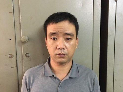 Tin tức pháp luật mới nhất ngày 16/4/2019: Lộ nguyên nhân bất ngờ vụ nữ sinh lớp 12 nhảy cầu tự tử ở Bắc Ninh - Ảnh 3