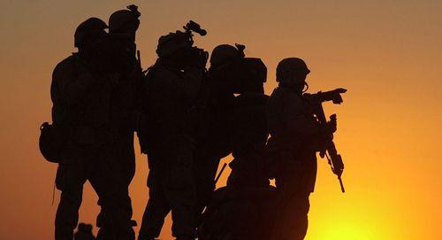 """""""CIA và Lầu Năm Góc phạm tội ác chiến tranh ở Afghanistan"""" - Ảnh 1"""