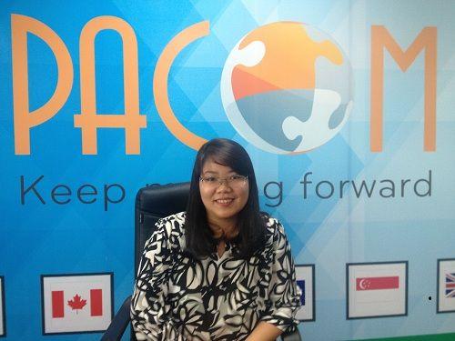 """Nhà đầu tư Việt Nam """"lạc nghiệp"""" tại các cường quốc kinh tế - Ảnh 1"""