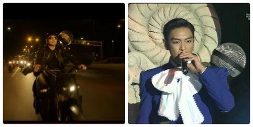 """MTV lên tiếng về ca khúc """"đá xoáy"""" Sơn Tùng bị tố """"đạo"""" BIGBANG - Ảnh 1"""