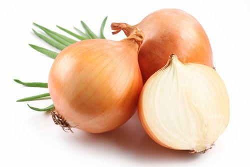 Những loại rau củ có dược tính cao cần bổ sung ngay - Ảnh 6