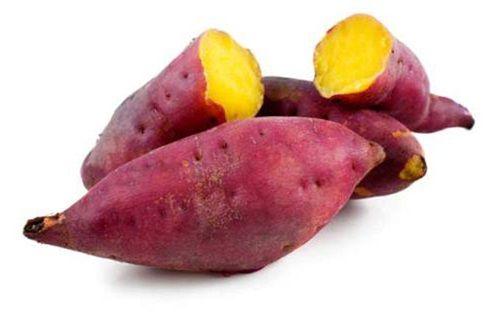 Những loại rau củ có dược tính cao cần bổ sung ngay - Ảnh 7