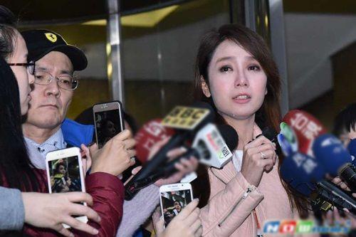 Nữ diễn viên Helen Thanh Đào gây sốc khi nói dối mẹ qua đời - Ảnh 1